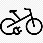 kisspng-electric-bicycle-mountain-bike-computer-icons-bicy-cycle-vector-spin-bike-transparent-amp-png-clipa-5cb807aa9ab3a6.7568836015555644586337